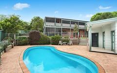 1 Murray Farm Road, Carlingford NSW