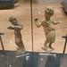 Tang dynasty dancers