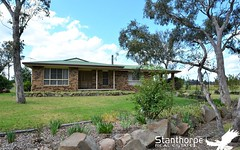 36 Remly Street, Roselands NSW