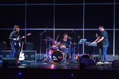 019 (VOLUMEAPS) Tags: rocco zifarelli jazz rock project lss theater polistena live music volume aps
