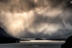 Loch-Maree (deanallanphotography) Tags: art adventure anawesomeshot artisticexpression beauty colors clouds coast day expression elevated flickrsbest fab fear greatbritishlandscape impressedbeauty lake light landscape mountain morning monochrome ngc natgeo nature nikon outdoor outdoors photography peaceandquiet peaceful panorama rock rural sun travel texture uk view valley water scenic scotland scenery scene