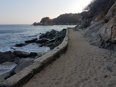 20190314_173737 (asterisktom) Tags: mexico oaxaca coastal 2019 march puertoescondido puertoangel mexico2019janmarch