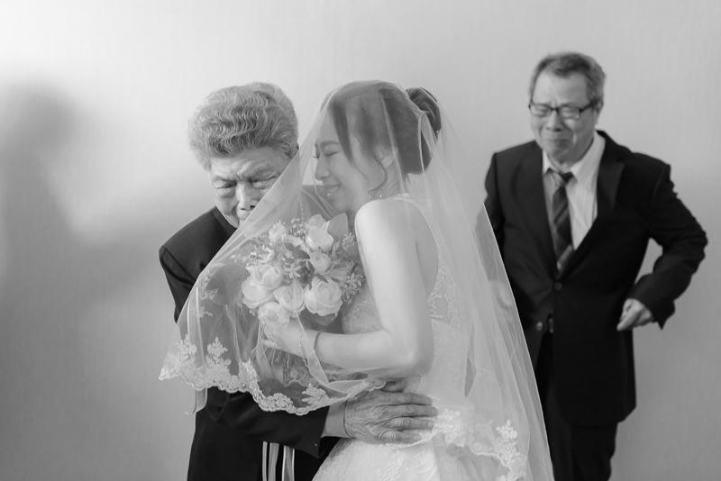 倆倆婚禮設計,芙洛麗婚宴,芙洛麗婚攝,芙洛麗,新祕mico,even more,MSC_0021