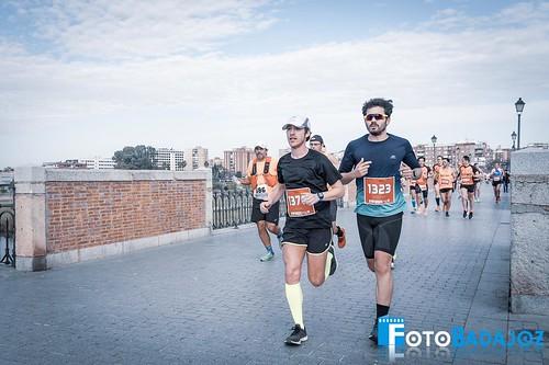 Maratón-7535