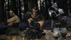 Final-Fantasy-XIV-250319-064