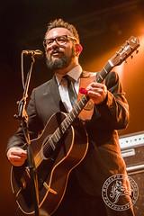 FRANCESCO PIU - Phenomenon, Fontaneto d'Agogna (NO) 30 March 2019 © Rodolfo Sassano-53 (Rodolfo Sassano) Tags: francescopiu concert live show phenomenon fontanetodagogna novara italianmusician singer songwriter guitarist blues countryblues acousticblues