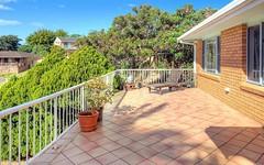 1 Glen Sheather Drive, Nambucca Heads NSW