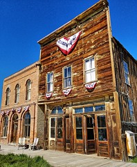 Bodie CA (33) (kevystew) Tags: california monocounty bodie ghosttown statehistoricalpark nationalregister nationalregisterofhistoricplaces nationalhistoriclandmark