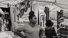 tempe 3337 (m.r. nelson) Tags: tempe tempefestivileofthearts arizona az america southwest usa mrnelson marknelson markinaz streetphotography urban newtopographic urbanlandscape artphotography thewest wildwest documentaryphotography blackwhite bw monochrome blackandwhite ohnefarbstoffe schwarzweiss
