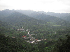 IMG_5832 (kenner116) Tags: 台灣 taiwan pingxi 平溪 新北 newtaipei 孝子山 xiaozishan