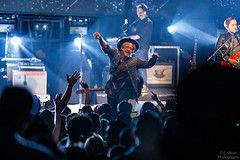 Switchfoot @ Rialto Theatre (C Elliott Photos) Tags: switchfoot rialtotheatreintucsonaz c elliott photography alternativerock postgrunge christian rock hard powerpop poprock indie