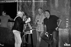 2019 Bosuil-Het publiek bij Steady State en The Animals 3-ZW