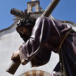"Semana Santa 2019 <a style=""margin-left:10px; font-size:0.8em;"" href=""http://www.flickr.com/photos/88727122@N04/33730230568/"" target=""_blank"">@flickr</a>"