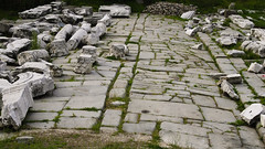 DSC_0166 (stoyan1703) Tags: nikon d200 2880 3356 ancient roman plovdiv bulgaria