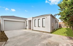 73B Virgilia Drive, Hoppers Crossing VIC