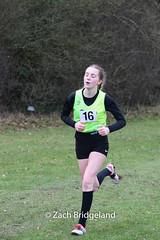 DSC_0153 (running.images) Tags: xc running essex schools crosscountry championships champs cross country sport getty