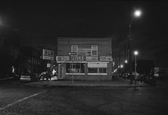 19-01-08-19-xa (dvpalumbo) Tags: film olympusxa trix trix400 blackandwhite bw philadelphia southphilly urbanlandscape street