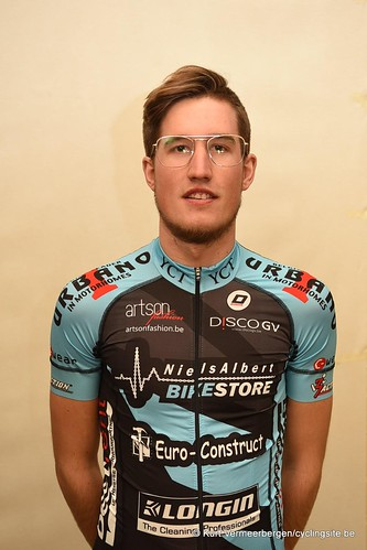 Young Cycling Talent (54)