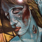 A quick visit to Wolverhampton Art Gallery. thumbnail