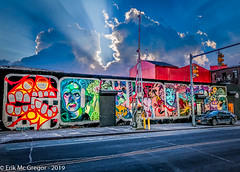 EM-190131-POST-002 (Minister Erik McGregor) Tags: erikmcgregor nyc newyork photography 9172258963 erikrivashotmailcom ©erikmcgregor usa photooftheday gowanus brooklynstreetart graffiti avisualbliss graffitilove graffitinyc graffitiwall nycgraffiti streetartandgraffiti wallart godcloud bluesky cloudy clouds cloudysky artoftheday iloveny ilovenewyork ilovenyc oyvey brooklyn streetphotography iphonephotography shotoniphone shotoniphone7