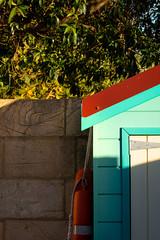 The little house (.Stephen..Brennan.) Tags: da70 pentax pentaxk3 perth westernaustralia australia au 70mm