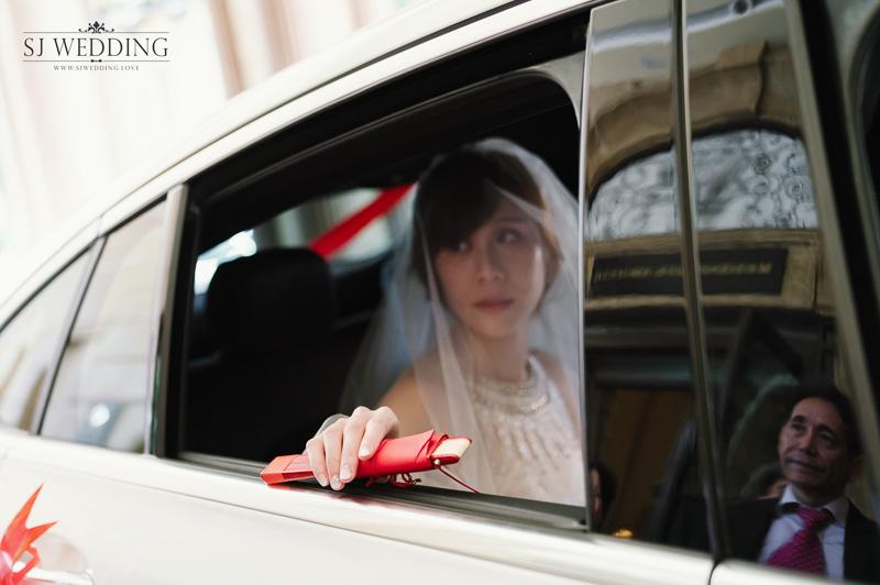 婚攝,東方文華婚禮,文華東方婚攝,婚禮紀錄,婚禮攝影