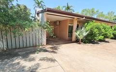 4/86 Acacia Drive, Katherine NT