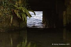 Kemble Mill (Ashley Middleton Photography) Tags: riverthames england europe gloucestershire neighbridgecountrypark river somerfordkeynes unitedkingdom
