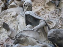 Barcelona2013-188 (Wytse Kloosterman) Tags: 2013 barcelona wytse herfstvakantie vakantie