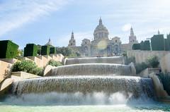Barcelona2013-218 (Wytse Kloosterman) Tags: 2013 barcelona wytse herfstvakantie vakantie
