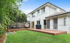 41/17 Conie Avenue, Baulkham Hills NSW