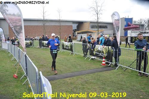 SallandTrail_09_03_2019_0159