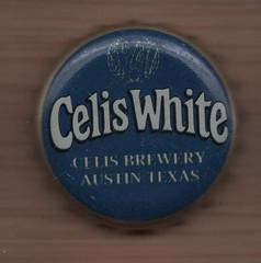 Estados Unidos C (45).jpg (danielcoronas10) Tags: 0000ff am0ps060 austin brewery celis crpsn054 texas white
