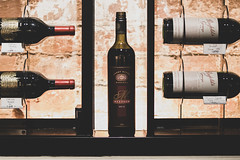 Barossa Wine Auction 2019 Melbourne Launch (Barossa Wine) Tags: barossa dan grischy langtons murphy tamara wine winetasting barossagrapewineassociation auction