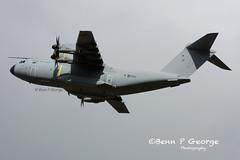 A400M-412-ZM412-17-3-19-RAF-BRIZE-NORTON-(2) (Benn P George Photography) Tags: rafbrizenorton 17319 bennpgeorgephotography a400m zm412 c130j30 c4 zh868 zh872 zh878 royalairforce airbus lockheed nikon nikon7020028 nikond7100 d7100