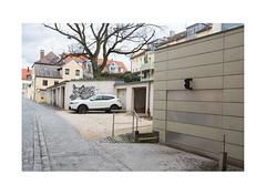 78962891364571235 (Melissen-Ghost) Tags: new topographers color photography germany farbfotografie street scene urban