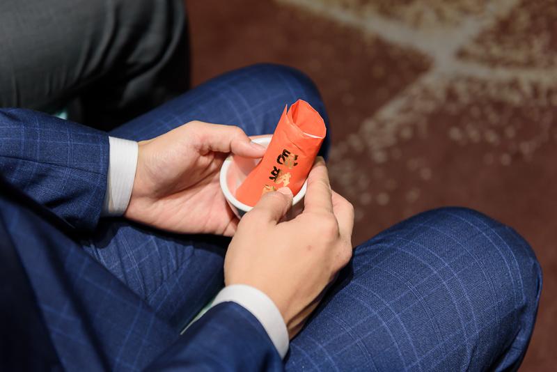 桃園翰品,桃園翰品婚攝,婚攝,新祕巴洛克,桃園婚攝,桃園翰品婚宴,VVK婚紗,MSC_0016