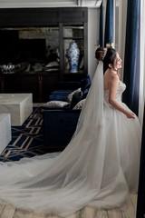 DSC08023 (2) (Ted Foto) Tags: wedding realwedding sydneywedding love light brideandgroom