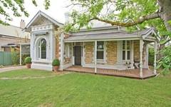 14 Avenel Gardens Road, Medindie SA