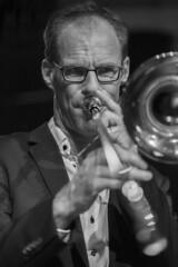 JK 003 (Evelien Gerrits) Tags: jazzkapel jazz podiumazijnfabriek azijnfabriek concert eveliengerrits gerrits canon tamron concertphotography concertphotographer jazzconcert denbosch shertogenbosch
