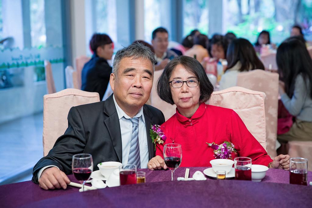 新竹何家園,何家園餐廳,婚攝卡樂,阿乾&FiFi027