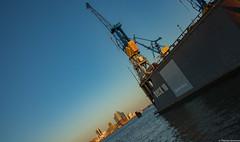 Hamburg, Germany (tomst.photography) Tags: tomst elphi elbphilharmonie germany deutschland elbe hafen port porto harbour portofhamburg portodiamburgo amburgo