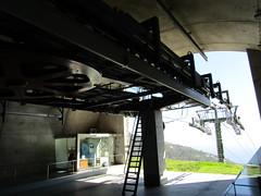 IMG_8059 (wallygrom) Tags: madeira funchal monte botanicalgarden jardimbotânicodamadeira cablecar teleferico