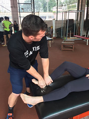 China joint pumping (Dean's Sports Therapy) Tags: deanssportstherapy westlachiropractor brentwoodchiropractor wilshire santamonicachiropractor 90025 chiropractor 90025chiropractor chiropractor90025 chiropractornearme bestchiropractor