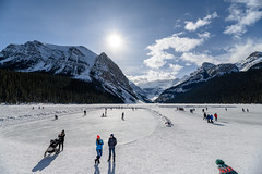 DSC_2955 (CEGPhotography) Tags: vacation travel canada banff mountains 2019 lake louise lakelouise banffnationalpark