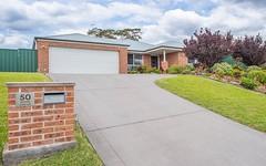 50 Dixon Circuit, Muswellbrook NSW