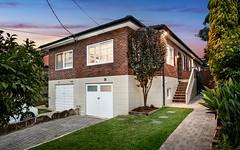 25 Morrice Street, Lane Cove NSW