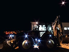 🎅 On Christmas Day Szyslak Moe Decorate Backhoe シ (Master Of Pixels :o)) Tags: night noć ночь zadar croatia hrvatska yashajakovsky canonpowershotsx60hs задар хорватия december 2018 europa europe ноћ bager экскаваторыпогрузчики backhoe экскаватор pellerétrocaveuse dugaekspozicija longexposure republikahrvatska republicofcroatia республикахорватия lights 8secondslongexposure dugaekspozicija8sekundi noćnafotografija nightphoto nightphotography ночнойфотографии canon retroescavadeira terne retroexcavadora εκσκαφείσ christmasday starburst baterijskalampa flashlight фонарик streetlights skladište storehouse warehouse склад christmasnight рождественскаяночь božićnanoć moon mjesec луна месец экскаватарыпагрузчыкі багер حفار podkopoválopata kotró ровокопач バックホー 反铲 gräv rendegraver građevinskakombinirka kaivuri kazıcı รถหน้าตักหลังขุด máyxúcđào מחפרון ಬ್ಯಾಕ್ಹೋಯಿ ekskavatori ekskavatorius ബാക്ക്ഹോ buldoexcavatoare