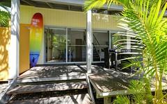 Mobys Villa 34 Redgum Road, Boomerang Beach NSW
