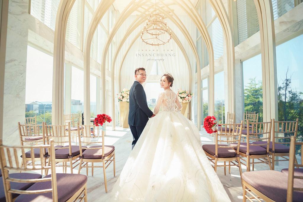 婚攝英聖-萊特薇庭婚禮紀錄-20180930131929-1920